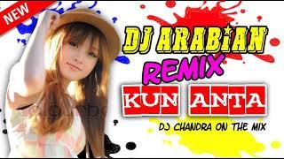 DJ REMIXER JOGET ARABIAN TIK TOK AISYAH MAIMUNAH JAMILAH TERBARU