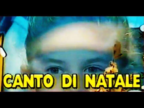 Piccolo Coro & Pietro Ballo – Cantique de Noël/Canto di Natale
