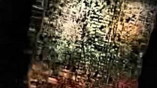 Watch Repablikan Babala video