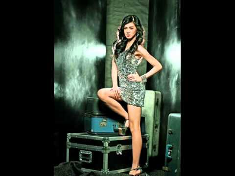Top 20 Most Beautiful Woman in the Philippines 2011 .wmv