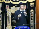 """הרב יוסף מוגרבי שליט""""א [חלק 2 מתוך 6]"""