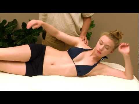 therapeutic massage relaxing body work ashley chocolate beauty
