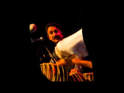 Haroon Bacha 2013 New Song  Ma Wey Hasi De Qurban Sham video