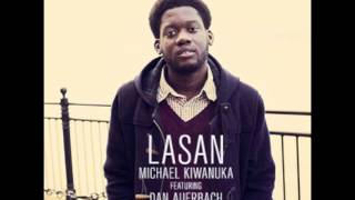 Watch Michael Kiwanuka Lasan Ft Dan Auerbach video