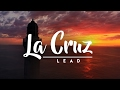 download lagu      La Cruz - LEAD (Letra)    gratis
