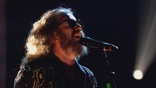 My Morning Jacket - Believe (Nobody Knows) - Later... with Jools Holland - BBC Two