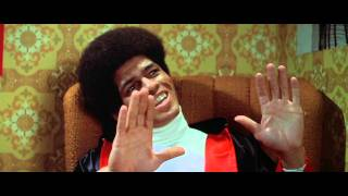 - Enter the Dragon HD - Mr Williams chooses his women. AND He'll have YOU! - Jim Kelly R.I.P.