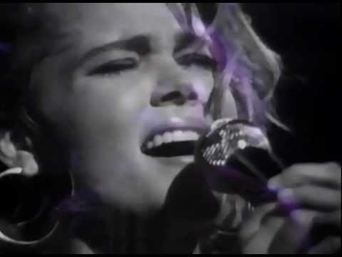 Belinda Carlisle - Since You