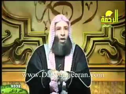 حكم سماع الأناشيد إسلامية المصحوبة بالموسيقى