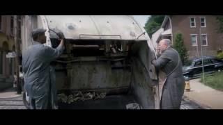 Fences (2016) - Opening Scene HD