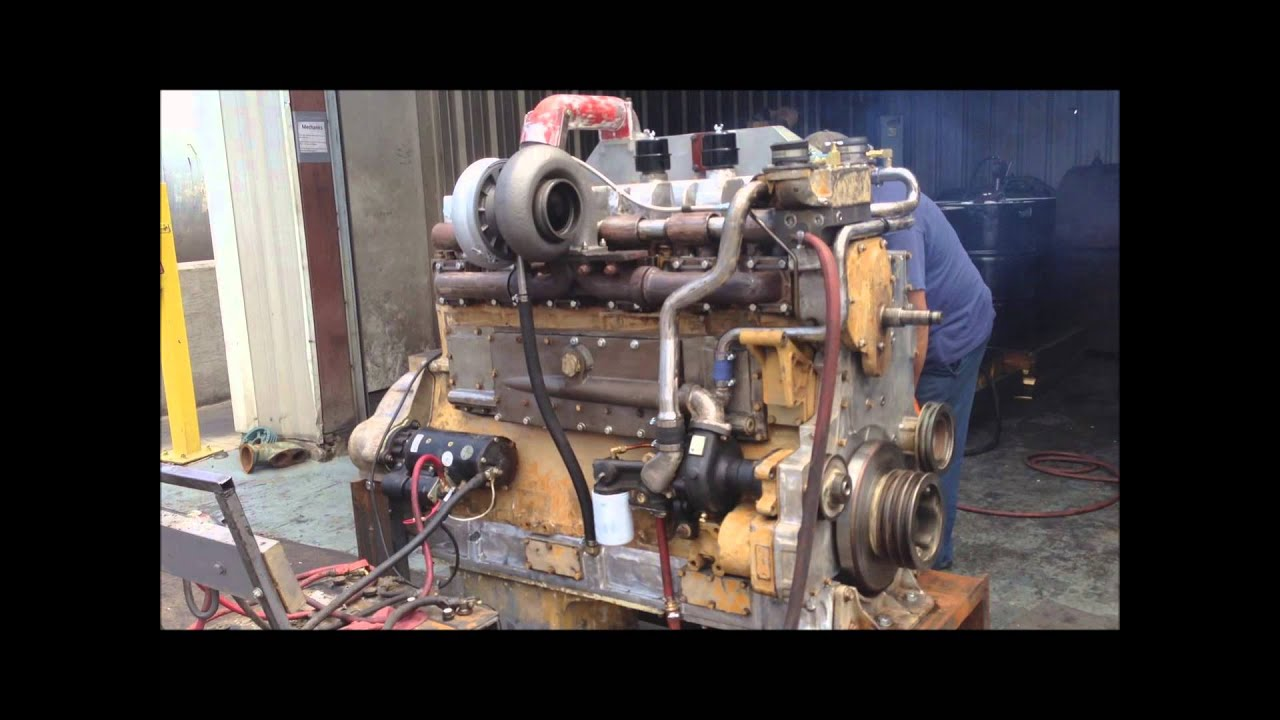 Archive furthermore RWG Rail Wear Gauges 1482 as well Train Nerds Blog furthermore Ask Car Guy Can Carbon Build Impact Engine in addition Dz123mk1. on locomotive repair