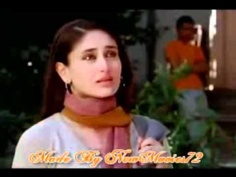 Bhare Naina Full Song From Ra.one Kareena Kapoor & Shahrukh...