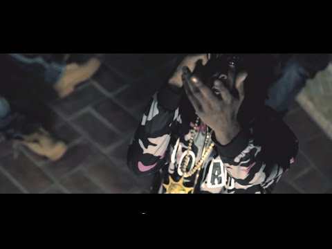 Chief Keef - Wayne Prod By. Chief Keef Official Visual Dir By george orozco video