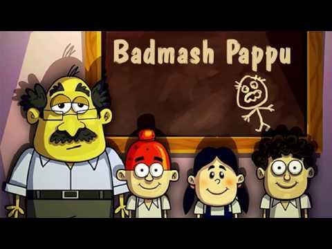 Pappu ke Jokes   Funny Jokes   Comedy Jokes thumbnail
