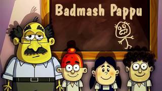 download lagu Pappu Ke Jokes   Funny Jokes   gratis