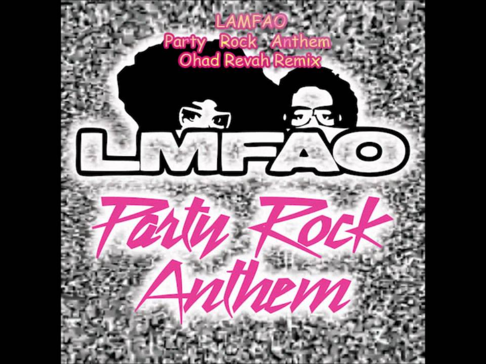 Listen to songs from the album handsup party rock anthems, including if i could ask, rostbratwurst