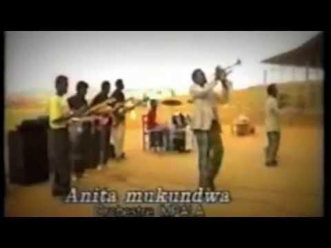 Music in Rwanda