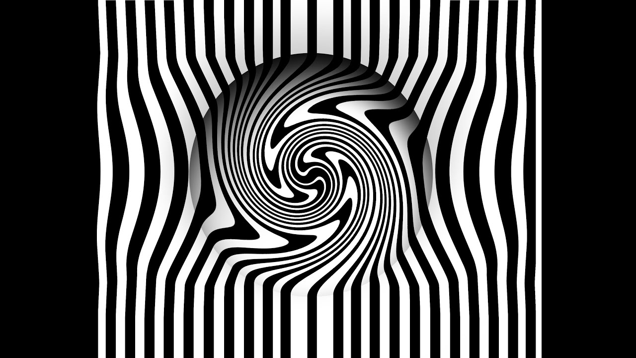 Optical Illusions Art Amazoncom