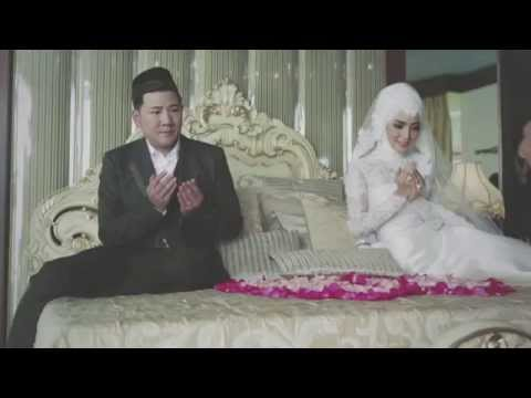 Pinky & Petch : Wedding Engagement video