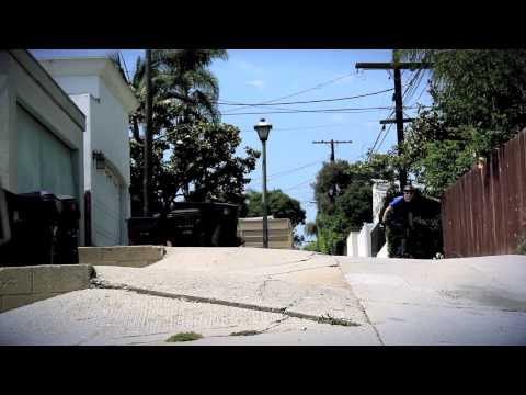 "Wheelbase Review: Loaded ""Dervish Sama"""