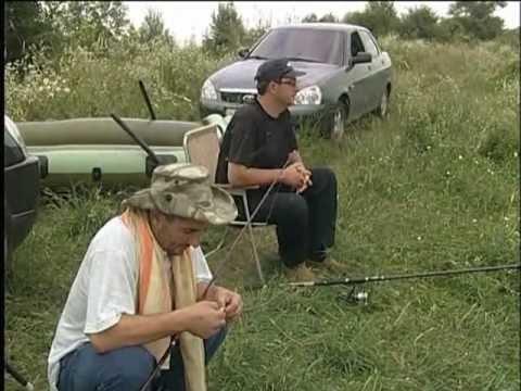 форум рыбаков северной осетии 2017