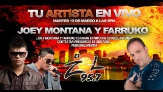 Tu Artista En Vivo on FREECABLE TV
