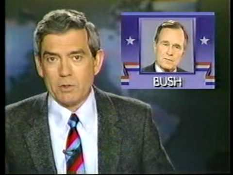 CBS Evening News May 19, 1988 Part 2
