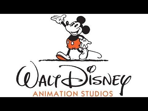 Walt Disney Upcoming Films of 2015 & Television Upcoming of 2015