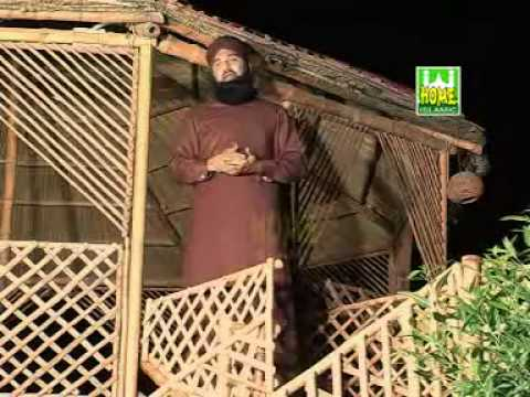 Haleema Mainu Naal Rakh Lay ( Muhammad Asif Chishti) Exclusive!!! By Kamran's.flv video
