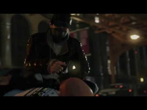 Watch Dogs  Spielszenen-Video DE]_youtube_original