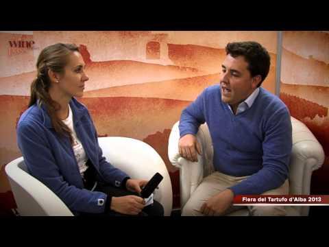 Alba Truffle Fair 2013 - Opinion - Nicola Oberto