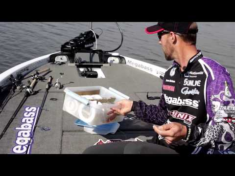 Why to Spool Fishing Line on Reels with Braid Backing