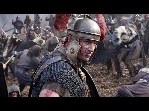 Adventure Movies 2019 History Hollywood Movie in English Full Length