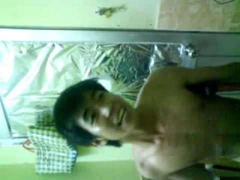 Di Vang Cuoc Doi- Duong Van Chung.mp4 video