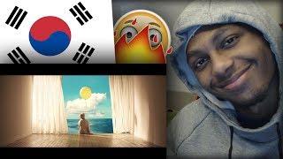 FIRST REACTION | BTS (방탄소년단) LOVE YOURSELF 承 Her 'Serendipity' Comeback Trailer