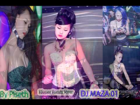 Jaan Mukdi Vikas Ali Djmaza Itunes Rip Khmer Song Remix New video