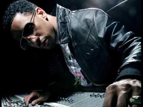 Ryan Leslie - Addiction (Remix) (ft. Cassie & Fabolous)