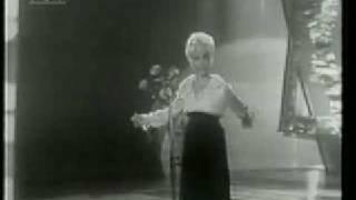 Bärbel Wachholz - Tennessee Waltz