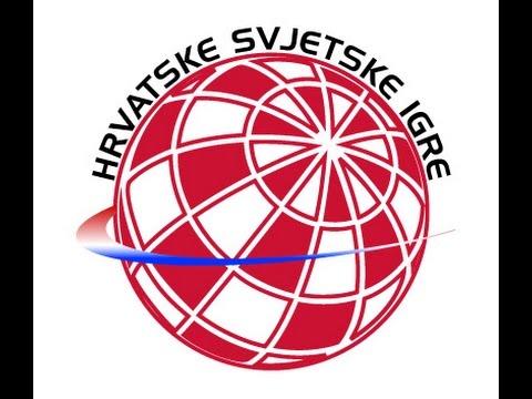 http://hrvatskifokus-2021.ga/wp-content/uploads/2016/03/i.ytimg_.com_vi_CS-8iKGg1bE_hqdefault.jpg