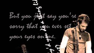 Watch James Morrison Forever video