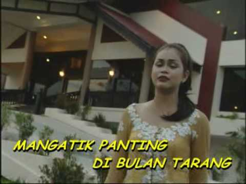 Tirik - MUSIK PANTING - Ayib Khan - Lagu Banjar Kalimantan Selatan