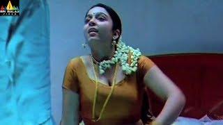 Charmi Scenes Back to Back   16 Days Telugu Movie Scenes   Sri Balaji Video
