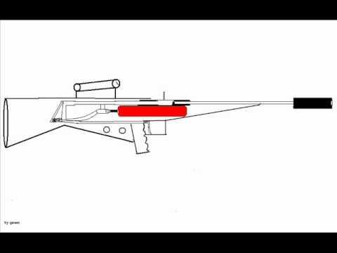 Alfa img - Showing > Homemade Air Gun Plans