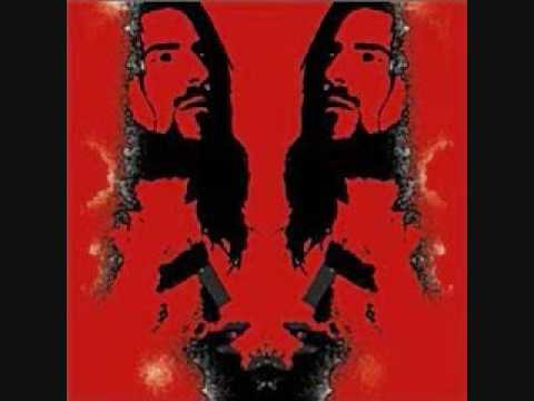 Bumblefoot - Hole In The Sky