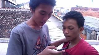 Download Lagu Tugas Hemat Energy Smpn 35 Bandung Gratis STAFABAND