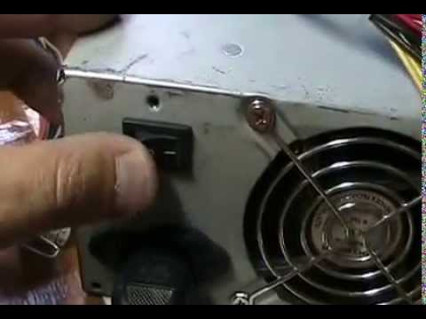 Аккумулятор для шуруповерта своими руками фото