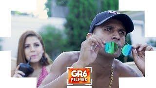MC Janjão Do K - Dia de Balada (GR6 Filmes) Jorgin