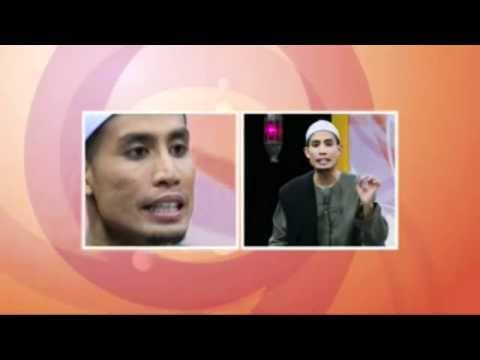 Cara Baca Al-fatihah Dengan Betul video