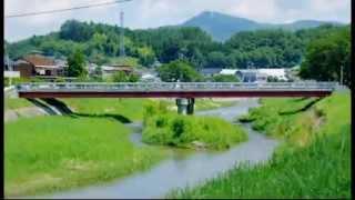 田村市観光ガイド
