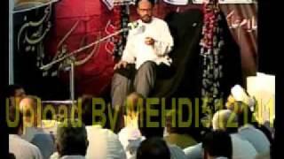 download lagu Allama Syed Zaki Baqri Majlis#02 Hayyat-e-taieba + Masaib Bibi gratis